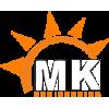 МК Инженеринг 2011